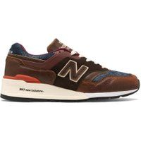 "New Balance M997 SOC ""Elevated Basics"" 781261-60-9"