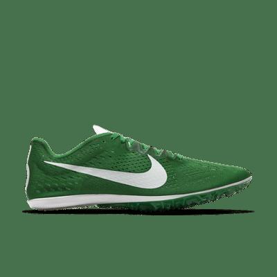 Nike Zoom Victory 3 Oregon Track Club Groen AV3157-300