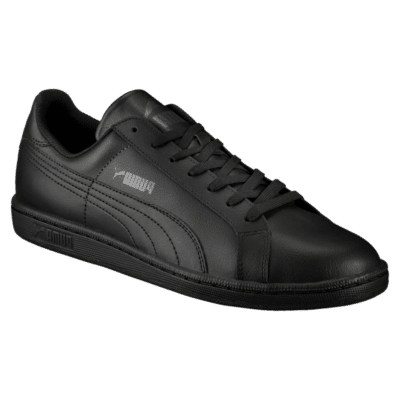 Puma Smash Leather s 356722_04