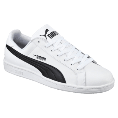 Puma Smash Leather s 356722_11
