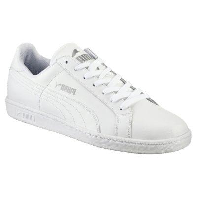 Puma Smash Leather s 356722_02