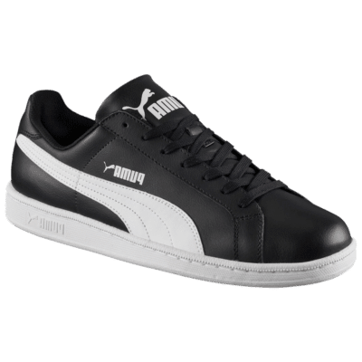 Puma Smash Leather s 356722_14