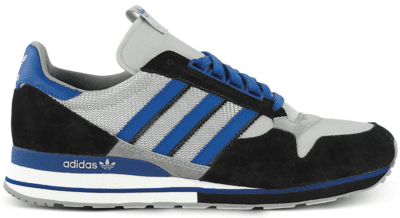 adidas ZX 500 OG Quote G61749