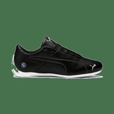 Puma BMW Motorsport Future Cat Ultra sneakers 306242_04