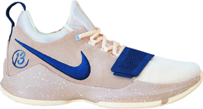 Nike PG 1 Wild West PE AR4563-800