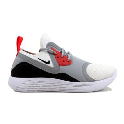 Nike Lunarcharge BN Wolf Grey 933811-010