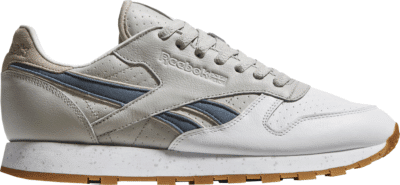 Reebok Classic Leather Extra Butter x Urban Outfitters CN2022