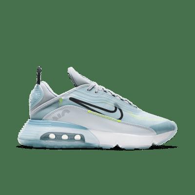 Nike Air Max 2090 White CT7695-400