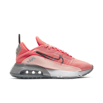 "Nike WMNS AIR MAX 2090 ""Lava Glow"" CT7698-600"