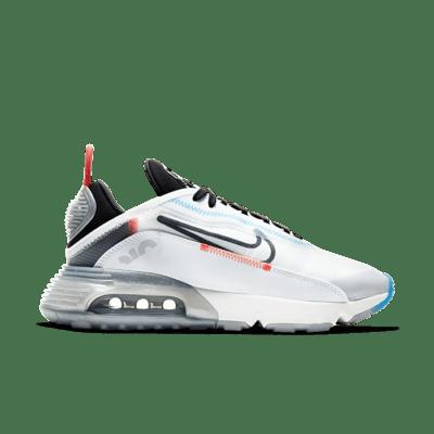 "Nike WMNS AIR MAX 2090 ""Lava Glow"" CT7698-600"