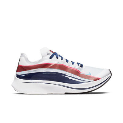 Nike Zoom Fly SP AS Graphic Streaks (W) BQ7940-140