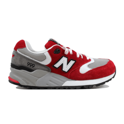 New Balance 999 Racing Pack Red ML999SBG