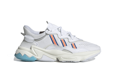 adidas OZWEEGO Cloud White EF4290