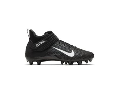 Nike Alpha Menace Varsity 2 Black AQ8154-001