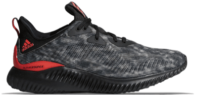 adidas Alphabounce Chinese New Year (2018) CQ0409