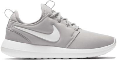 Nike Roshe Two Light Iron (W) 844931-003
