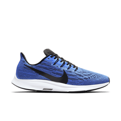 Nike Air Zoom Pegasus 36 Racer Blue AQ2203-400