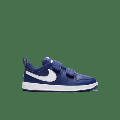 Nike Pico 5 Blauw AR4161-400
