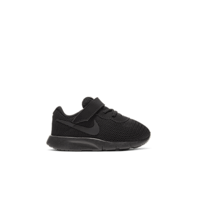Nike Zwart 818383-001