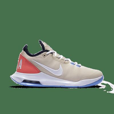 NikeCourt Air Max Wildcard Cream AO7353-102