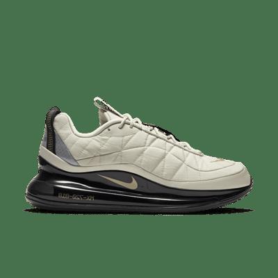 Nike Air Max 720-818 Beige CV1640-001