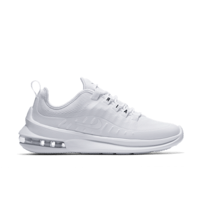 Nike Wmns Air Max Axis 'White' White AA2168-100
