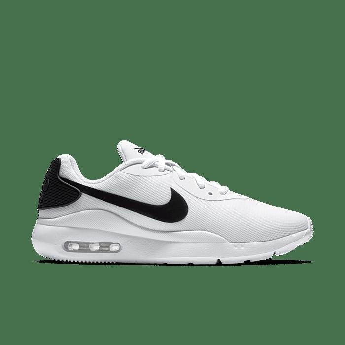 Nike Air Max Oketo Wit AQ2231-100