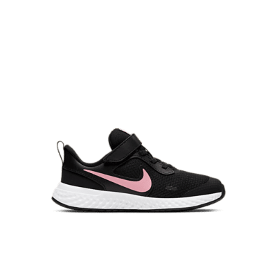 Nike Revolution 5 Sunset Pulse (PS) BQ5672-002