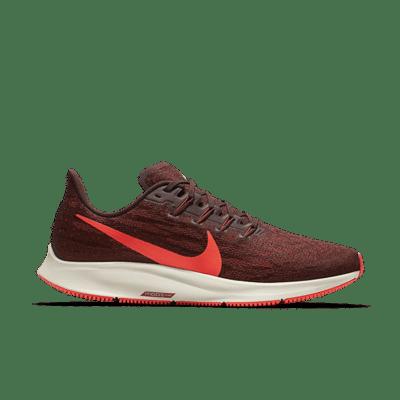 Nike Air Zoom Pegasus 36 Bruin AQ2203-200