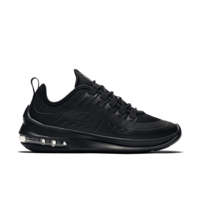 Nike Wmns Air Max Axis 'Black Anthracite' Black AA2168-006