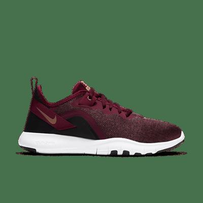 Nike Flex TR 9 Rood AQ7491-601