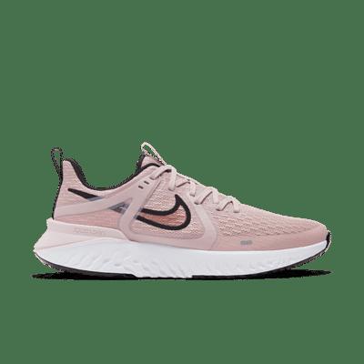 Nike Legend React 2 Grijs AT1369-200