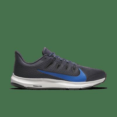Nike Quest 2 'Mountain Blue' Blue CI3787-007