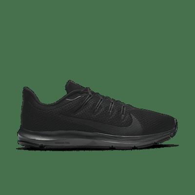 Nike Quest 2 Zwart CI3787-003