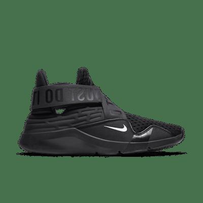 Nike Zoom Elevate 2 Zwart AT6708-010