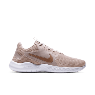 Nike Flex Experience Run 9 Grijs CD0227-200