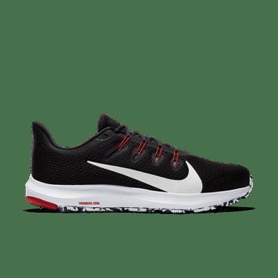 Nike Quest 2 'Antharacite' Black CI3787-008