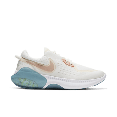 Nike Joyride Dual Run Cream CD4363-104