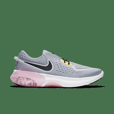 Nike Joyride Dual Run Blauw CD4365-402