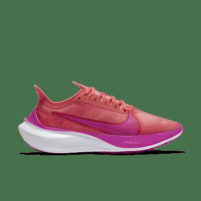 Nike Zoom Gravity Rood BQ3203-800