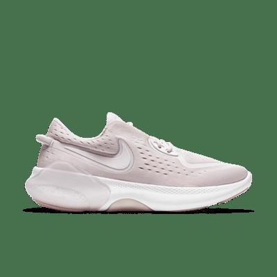 Nike Joyride Dual Run Roze CD4363-602