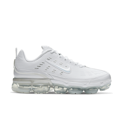 Nike Air Vapormax 360 White CK9671-100