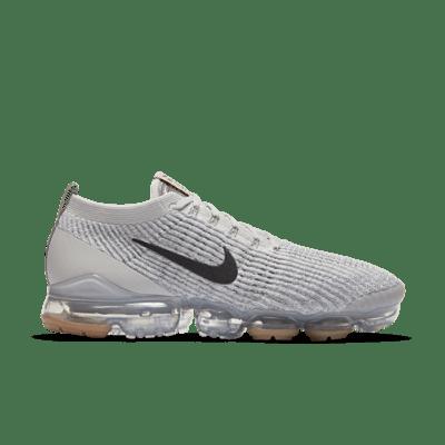 Nike Air VaporMax Flyknit 3 Grijs CT1270-003