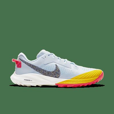 Nike Air Zoom Terra Kiger 6 Mint Foam CJ0219-400