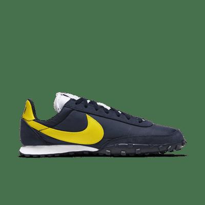 Nike Waffle Racer Blue CN8116-400