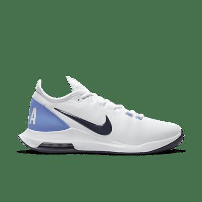 NikeCourt Air Max Wildcard Wit AO7351-106