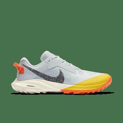 Nike Air Zoom Terra Kiger 6 Mint Foam (W) CJ0220-400