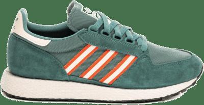 adidas Forest Grove green EF5467