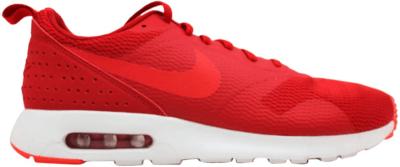 Nike Air Max Tavas University Red/ Lt Crimson 705149-602