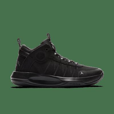 Jordan Jumpman 2020 Zwart BQ3449-008